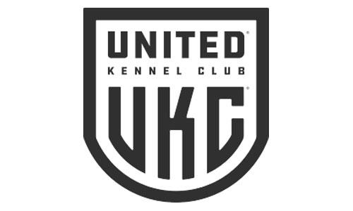 United Kennel Club